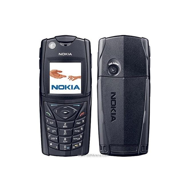 تصویر Nokia 5140 (شرکت odscn)