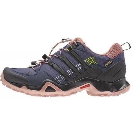 کفش پیاده روی زنانه آدیداس مدل TERREX SWIFT R GTX W