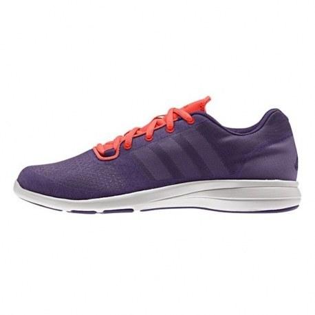کتانی رانینگ آدیداس بلس Adidas Bliss M18153