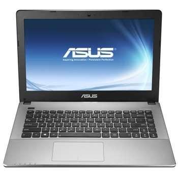 عکس لپ تاپ ایسوس X450CC ASUS X450CC - C لپ-تاپ-ایسوس-x450cc