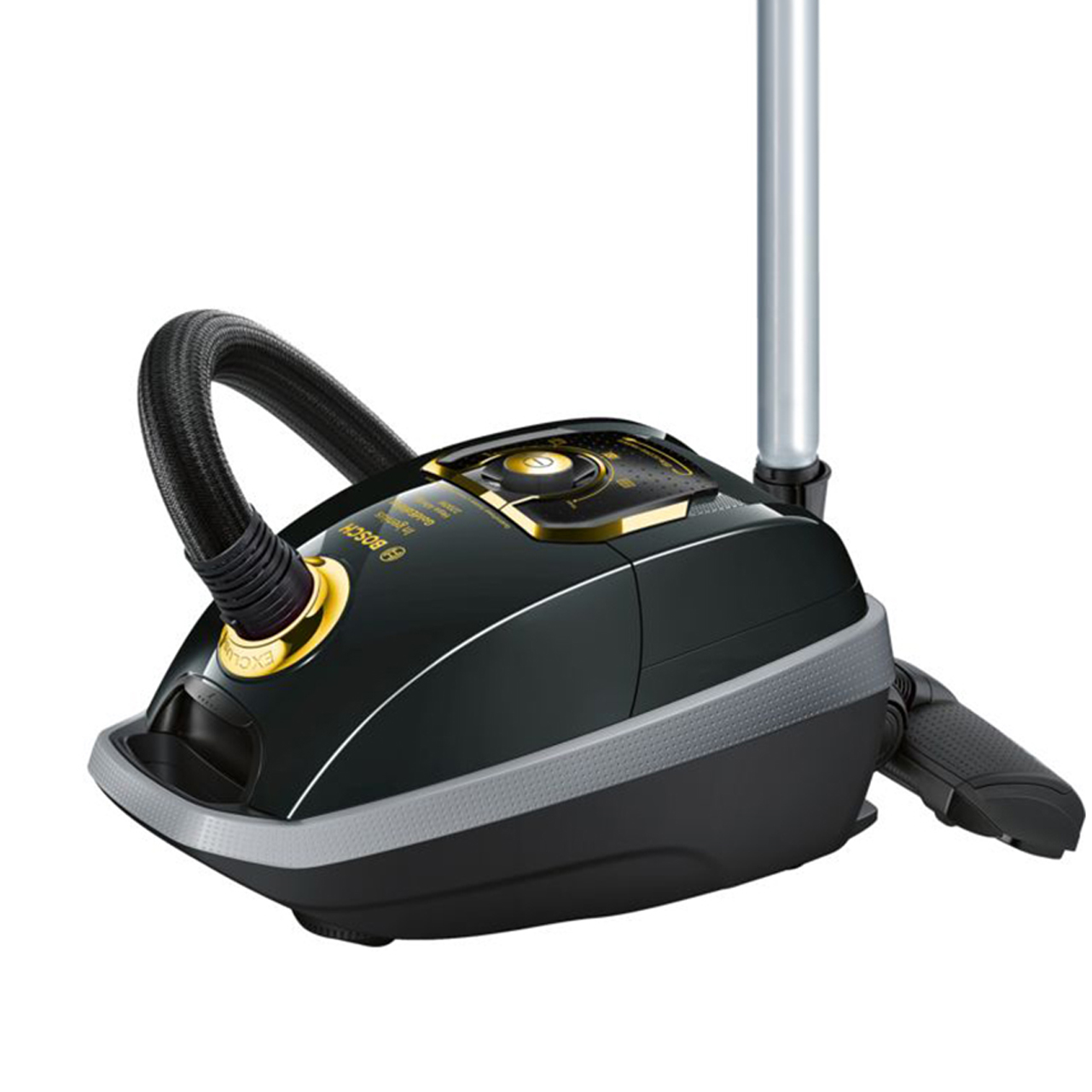 main images جاروبرقی گلدر بوش Bgl8Goldir Vacuum Cleaner Bosch Bgl8Goldir Vacuum Cleaner Bosch