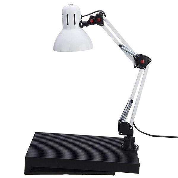 img چراغ مطالعه مدل EN-111 EN-111 Desk Lamp