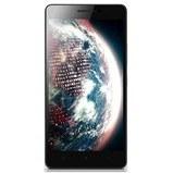 گوشی موبایل لنوو مدل A7000 Plus دو سیم کارت | Lenovo A7000 Plus Dual SIM Mobile Phone