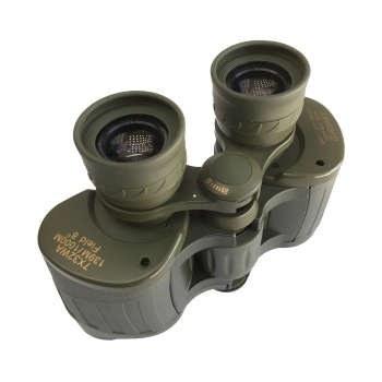 عکس دوربین دو چشمی بایگیش مدل 7x32WA  دوربین-دو-چشمی-بایگیش-مدل-7x32wa