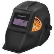 ماسک جوشکاری اتوماتیک inc-co کد N78007 |
