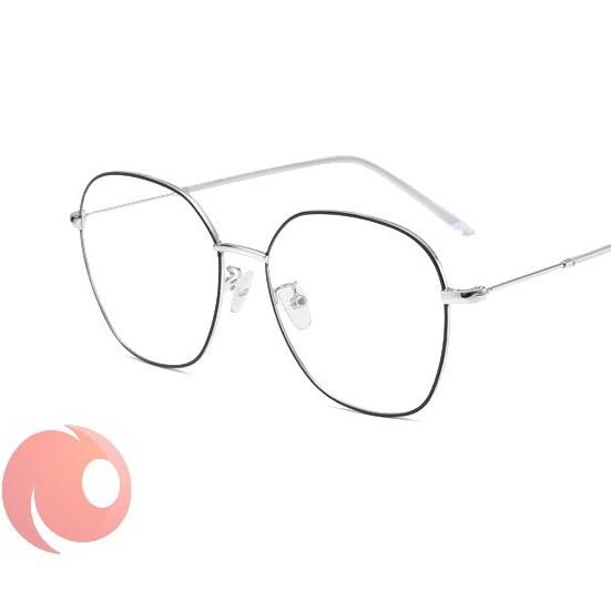 فریم عینک طبی Lintai