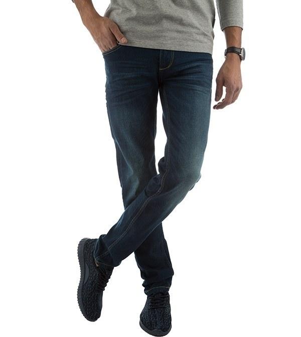 شلوار جین مردانه جوتی جینز Jooti Jeans