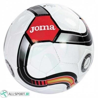 توپ فوتبال جوما Joma Ball Flame T5