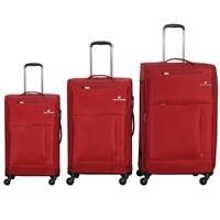 عکس مجموعه سه عددی چمدان پیرگاردین  مجموعه-سه-عددی-چمدان-پیرگاردین