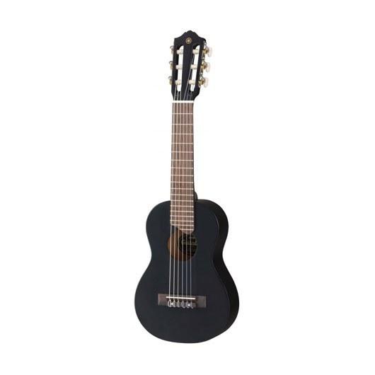 YAMAHA GL1 BL | مینی گیتار