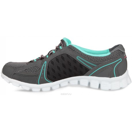 کفش پیاده روی زنانه اسکیچرز مدل   EZ FLEX 2