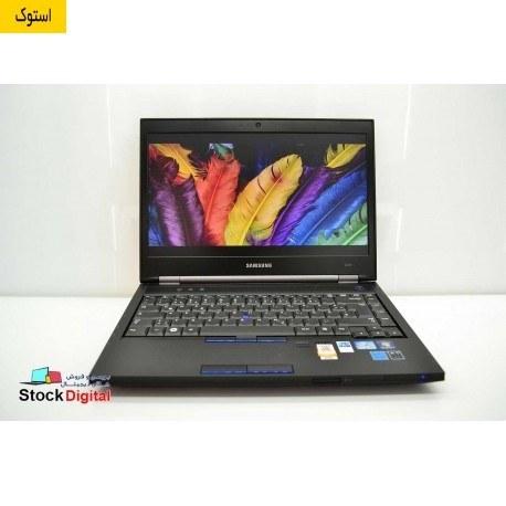 تصویر لپ تاپ Samsung 600B4C