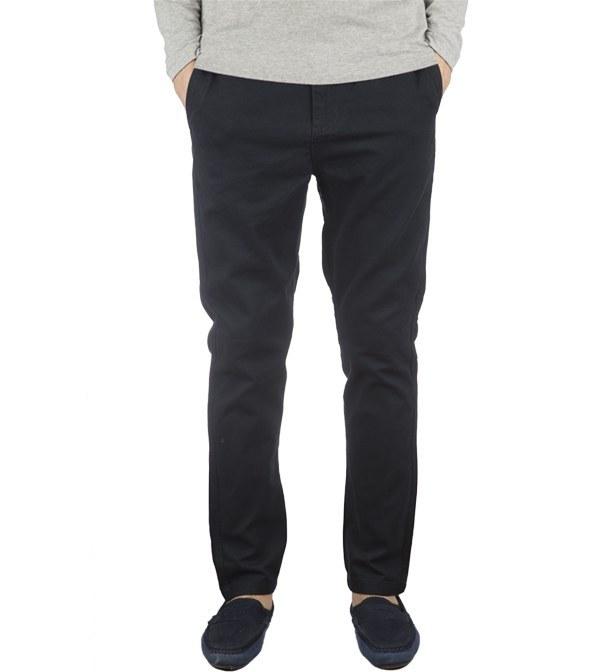 شلوار کتان مردانه جوتی جینز Jooti jeans