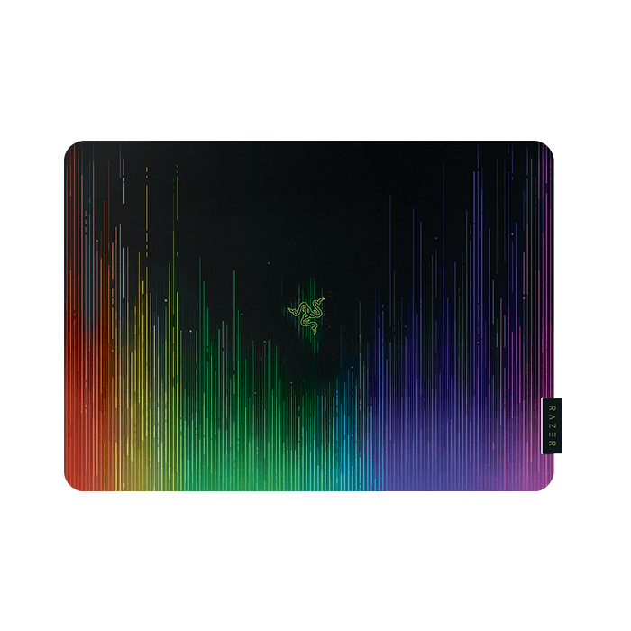 موس پد گیمینگ ریزر Razer Sphex V2 Mini