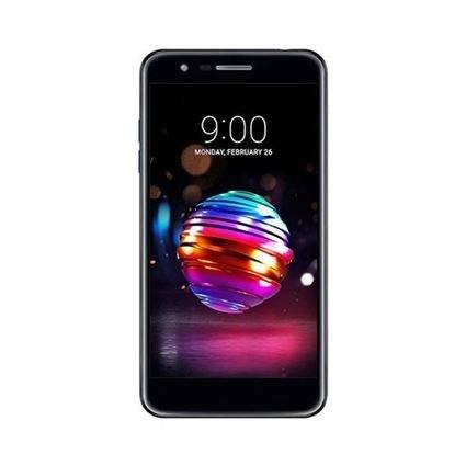 گوشی موبایل الجی مدل K11 Plus رم 3 حافظه 32 تک سیم کارت   LG K11 Plus 3GB 32GB Single Sim Mobile Phone