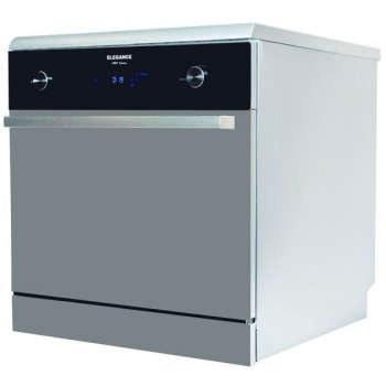 main images ماشین ظرفشویی رومیزی الگانس Elegance WQP10
