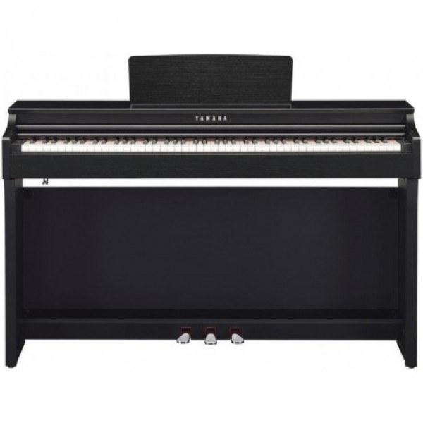 تصویر پیانو دیجیتال یاماها مدل Yamaha CLP 625