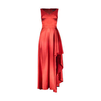 پیراهن زنانه سوب مدل RE-001 | Sobe RE-001 Drees For Women