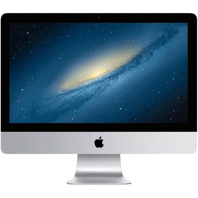 main images کامپیوتر اپل iMac 2014 A1418