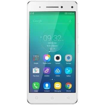 گوشی لنوو وایب S1 | ظرفیت 32 گیگابایت