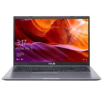 عکس لپ تاپ 15.6 اینچی ایسوس مدل VivoBook R521FA با پردازنده i3 و صفحه نمایش فول اچ دی ASUS VivoBook R521FA Core i3 4GB 1TB Intel Full HD Laptop لپ-تاپ-156-اینچی-ایسوس-مدل-vivobook-r521fa-با-پردازنده-i3-و-صفحه-نمایش-فول-اچ-دی