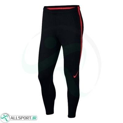 شلوار مردانه نایک Nike Dry Squad 894645-016