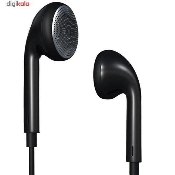 img هدفون ریمکس مدل RM-303 Remax RM-303 Headphones