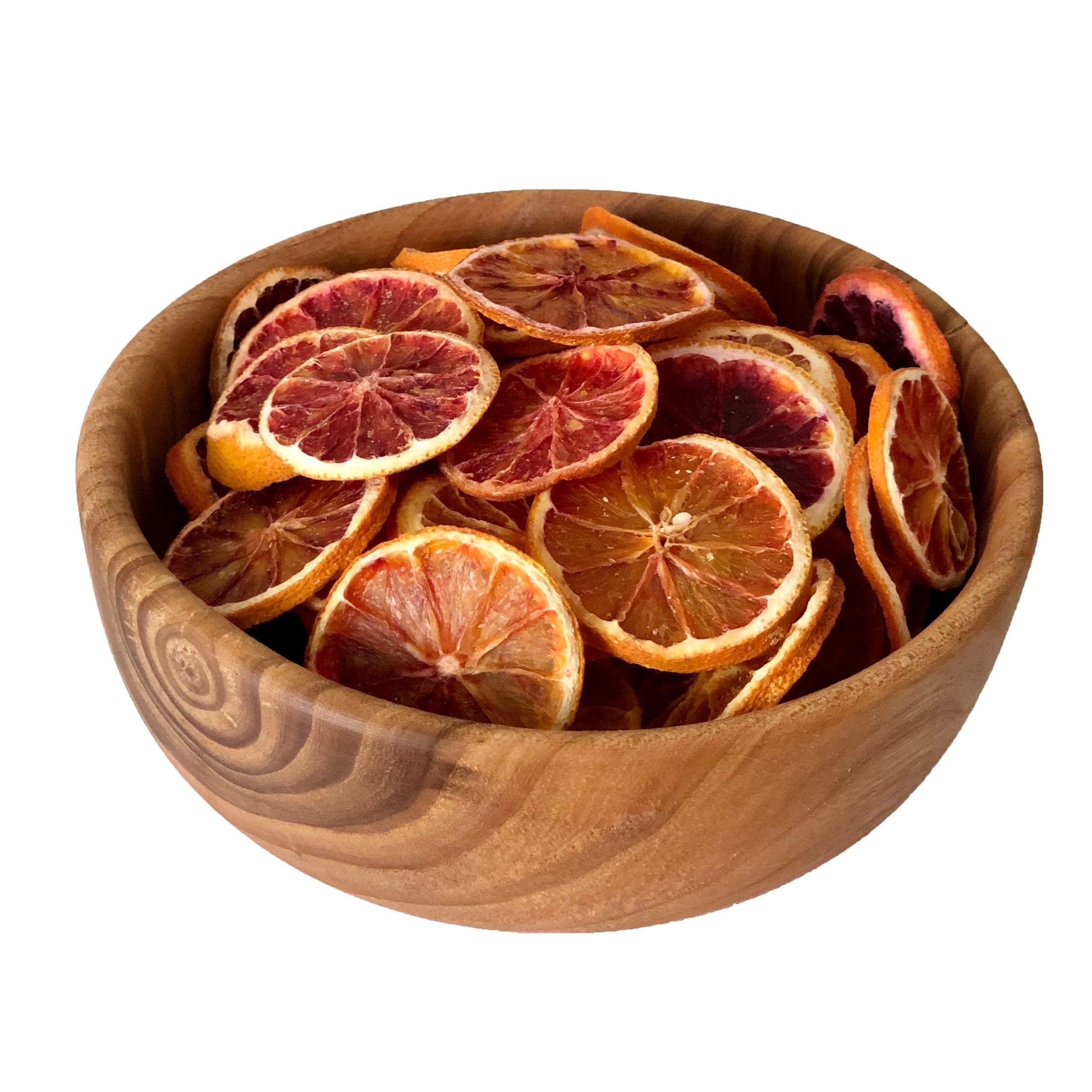 تصویر پرتقال توسرخ خشک بسته بندی 500 گرمی