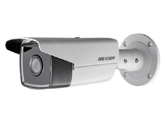 تصویر دوربین مداربسته هایک ویژن مدل DS-2CD2T43G0-I5 Hikvision Security camera MOD:DS-2CD2T43G0-I5