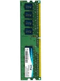 تصویر رم کامپیوتر  DDR2 1GB bus 800