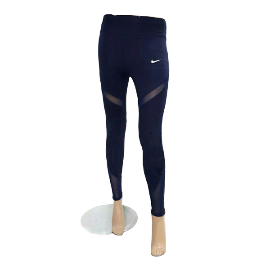 لگ زنانه تک Nike