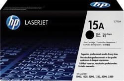 تصویر کارتریج گلد آریا اچ پی مدل 15A Ariahp gold 15A laserjet cartridge
