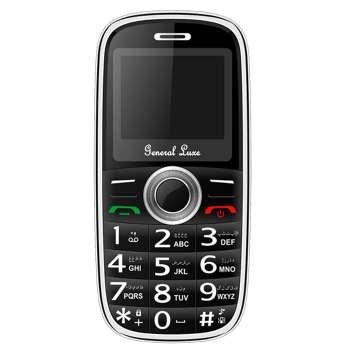 GLX f8 | 8GB | گوشی جی ال ایکس f8 | ظرفیت 8 گیگابایت