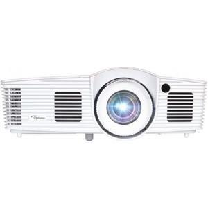 تصویر ویدئو پروژکتور اپتما OPTOMA HD39 Darbee قیمت و مشخصات OPTOMA HD39Darbee Projector