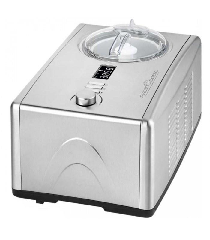 بستنی ساز پروفی کوک مدل PC-ICM1091N