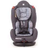 صندلی ماشین کودک  کیکابو | Kikkaboo Baby Car Seat Hood