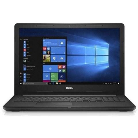 Dell Inspiron 3567 | 15 inch | Core i3 | 4GB | 1TB | لپ تاپ ۱۵ اینچ دل Inspiron 3567