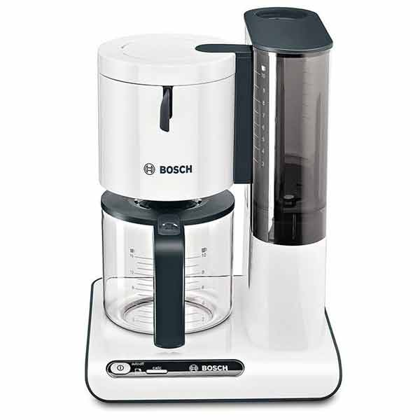 عکس قهوه ساز STYLINE بوش مدل TKA8011 TAT6A004 قهوه-ساز-styline-بوش-مدل-tka8011