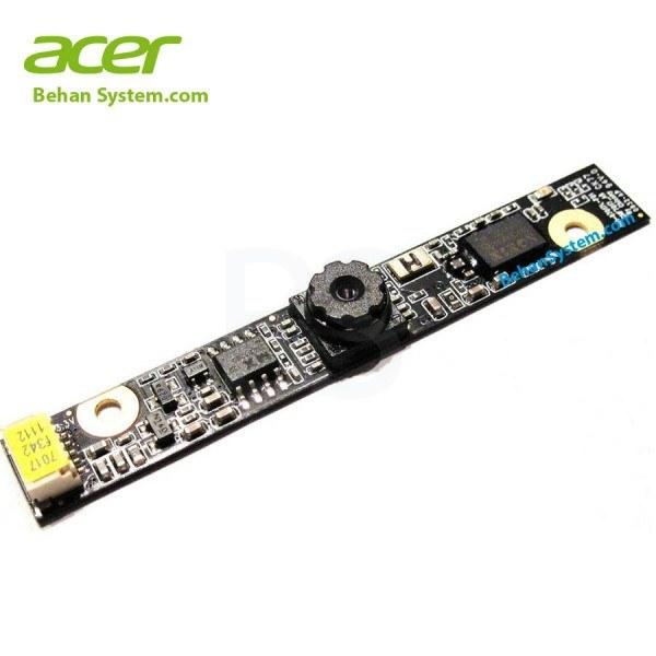 تصویر وب کم لپ تاپ ACER مدل Aspire 5738 ا اصلی - جدا شده از دستگاه اصلی - جدا شده از دستگاه