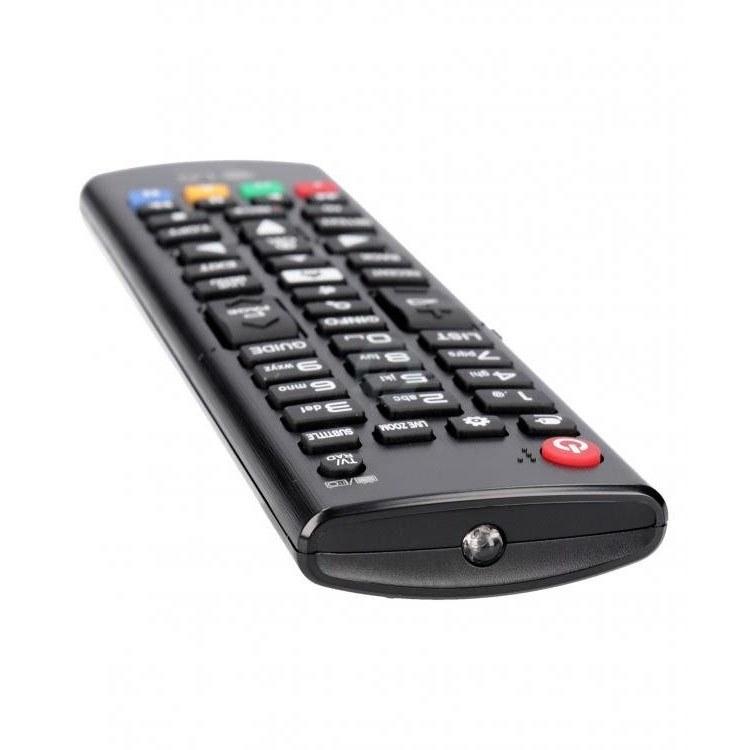 تصویر کنترل تلویزیون ال جی مدل AKB74915324 اصلی