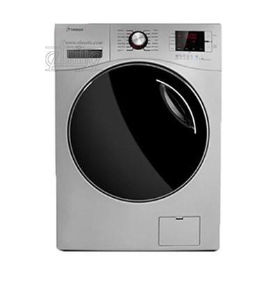 تصویر ماشین لباسشویی اسنوا مدل 84508 Snowa