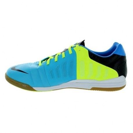 کفش فوتسال نایک لیبرتو Nike CTR360 Libretto 525171-470