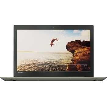 لپ تاپ ۱۵ اینچ لنوو IdeaPad 520