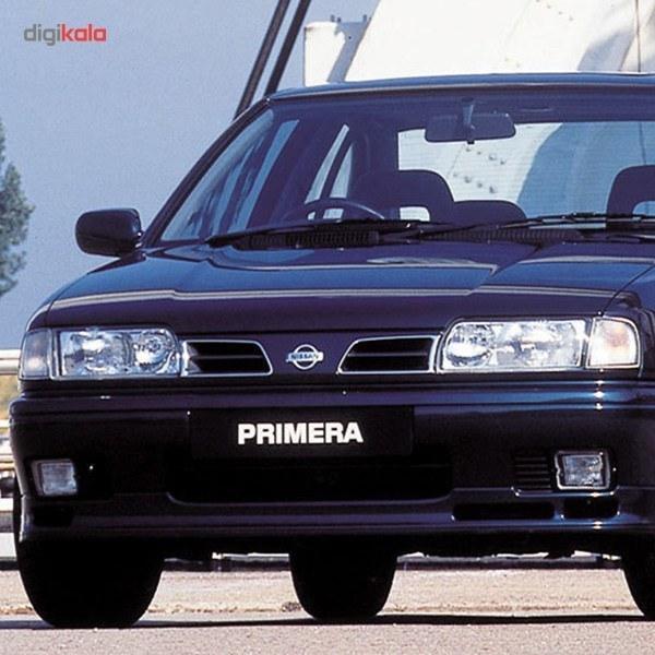 عکس خودرو نیسان Primera دنده ای سال 1989 Nissan Primera 1989 MT خودرو-نیسان-primera-دنده-ای-سال-1989 6