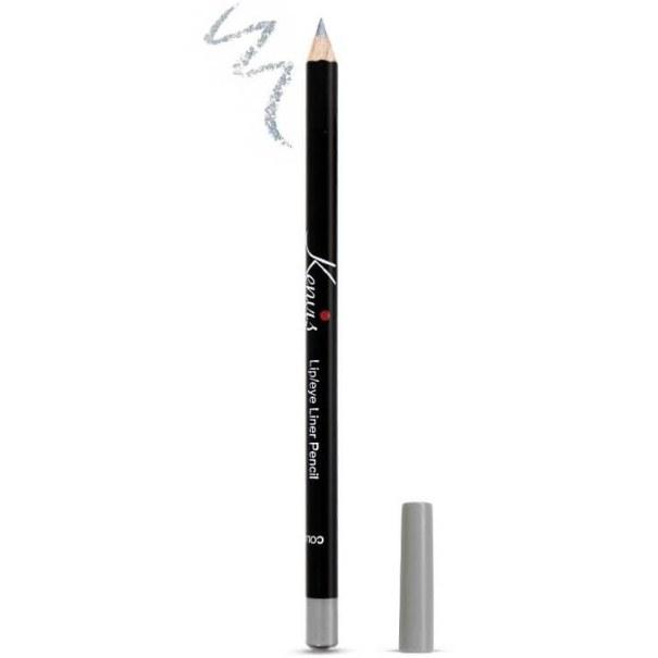 مداد چشم و لب کنویس شماره W07