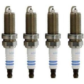 عکس شمع خودرو پژو-سیتروئن مدل TU5 مناسب پژو 206 بسته چهار عددی  شمع-خودرو-پژو-سیتروین-مدل-tu5-مناسب-پژو-206-بسته-چهار-عددی