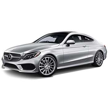 خودرو مرسدس بنز C200 Full اتوماتیک سال 2016 | Mercedes Benz C200 Full 2016 AT