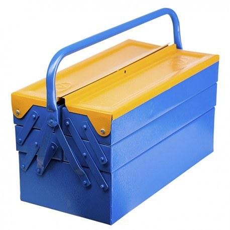 عکس جعبه ابزار وفایی مدل V-403  جعبه-ابزار-وفایی-مدل-v-403
