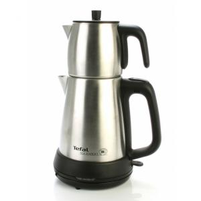 تصویر چای ساز تفال مدل BJ505D10