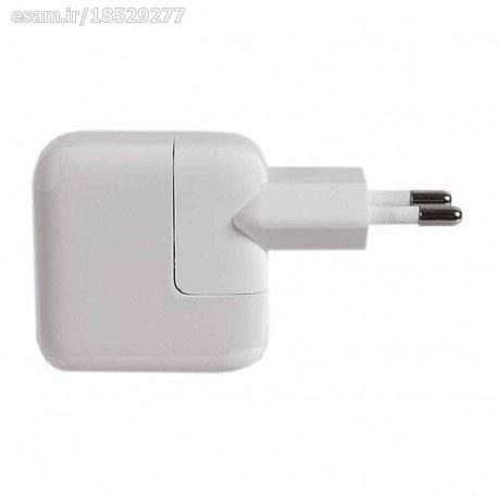 شارژر اورجینال IPAD مناسب برای انواع تبلت ایپد